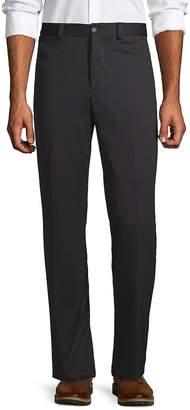 J. Lindeberg Men's Classic Fashion Pants