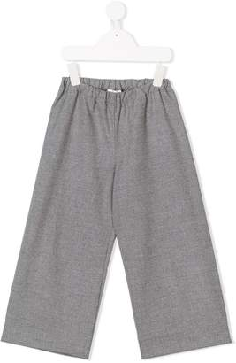 Il Gufo loose trousers