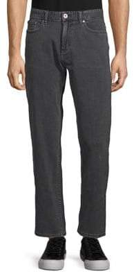 Calvin Klein Jeans Classic Straight Jeans