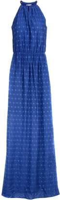 Lavand Long dresses