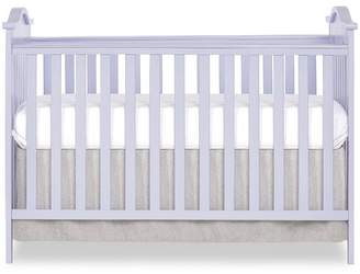 Dream On Me Bella Rose 2-in-1 Convertible Crib
