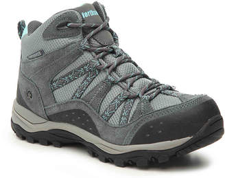 Northside Freemont Hiking Boot - Women's