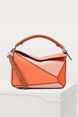 01a46be28 Loewe Pink Handbags - ShopStyle