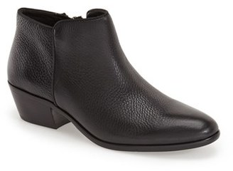 Women's Sam Edelman 'Petty' Chelsea Boot $149.95 thestylecure.com