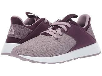 b3c7fd605a4 Reebok Dmx Walking Shoes - ShopStyle