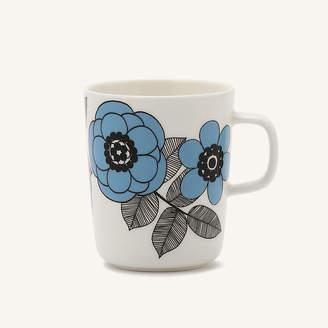 Marimekko (マリメッコ) - マリメッコ Kestit マグカップ