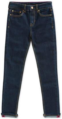 Kate Spade Straight Skinny Jeans