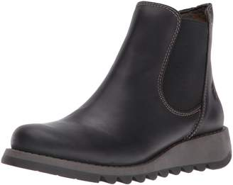 Fly London Women's Salv Boot