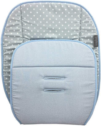 Poplico Reversible Seat Liner For Pushchair