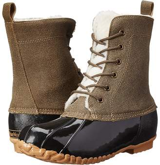 Lani Maine Woods Women's Boots