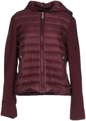 Pinko Down jackets