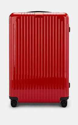 "Rimowa Men's Essential Lite 30"" Multiwheel® Trolley - Red"