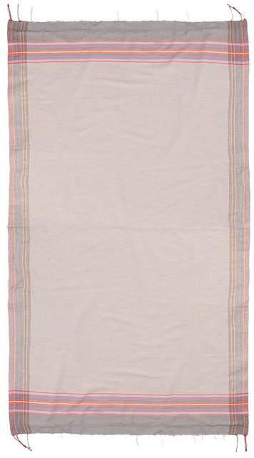 VERDISSIMA Beach towel