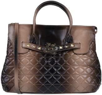 Secret Pon Pon SECRET PON-PON Handbags - Item 45363574DN