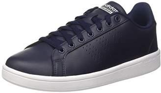 adidas Men's Cf Advantage Cl Low-Top Sneakers