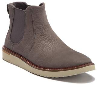 Sperry Camden Leather Chelsea Boot