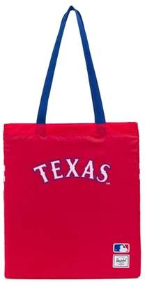 Herschel Packable - MLB American League Tote Bag