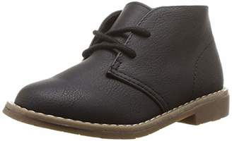 Children's Place The Boys' Fashion Boot