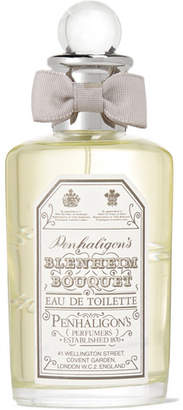 Penhaligon's Blenheim Bouquet Eau De Toilette, 100ml