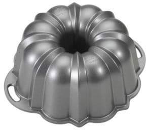 Nordicware Anniversary Bundt Cake Pan