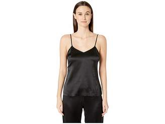 La Perla Silk Reward Camisole