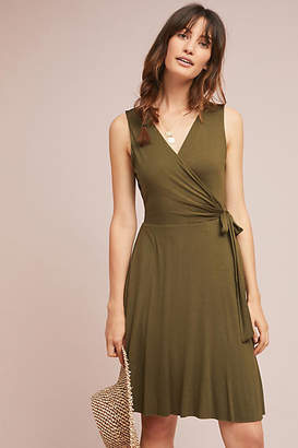 Bailey 44 Emile Wrap Dress