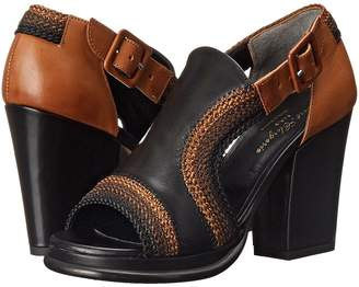 Clergerie Angle Women's Shoes
