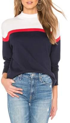 Velvet Coretta Sweater