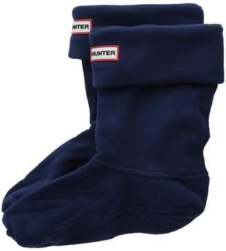 Hunter Short Boot Socks Women's Crew Cut Socks Shoes