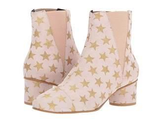 Rebecca Minkoff Izette Bootie Women's Boots