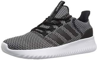 adidas Women's Cloudfoam Ultimate W Sneaker