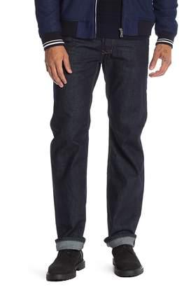 Diesel Larkee Trouser Jeans