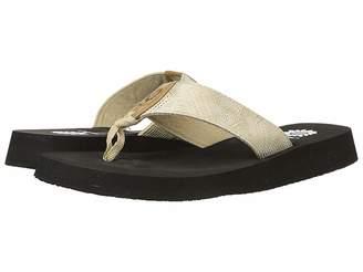 Yellow Box Zuccaro Women's Sandals
