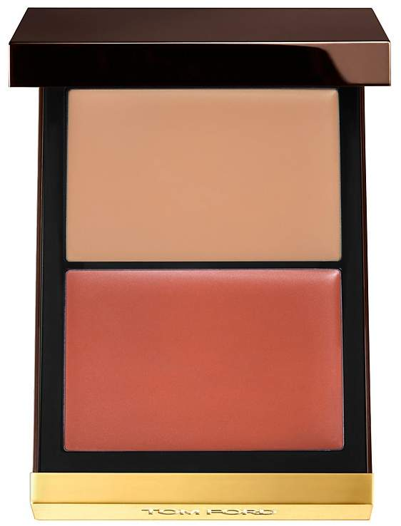 Tom Ford Tom Ford Shade & Illuminate Cheeks