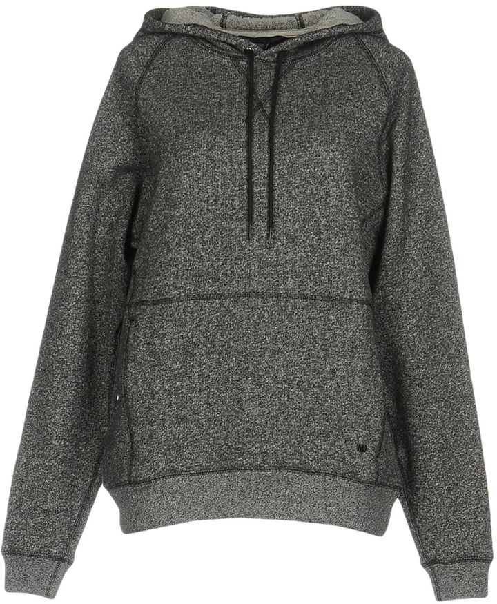Marc By Marc JacobsMARC BY MARC JACOBS Sweatshirts