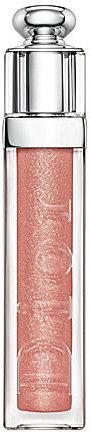 Christian Dior Addict Gloss Mirror Shine Volume & Care