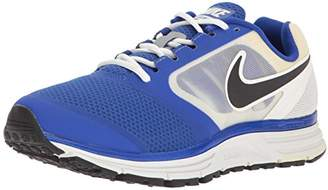 Nike Men's Zoom Vomero+ 8 Sneaker 8 4E - Extra Wide