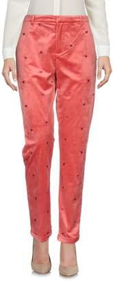 Maison Scotch Casual pants - Item 13199407EW
