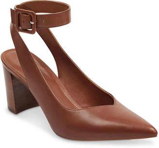 d348e38efa3 Marc Fisher Women s Shoes - ShopStyle