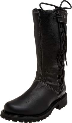 "Harley-Davidson Women's Melia 11"" Boot"