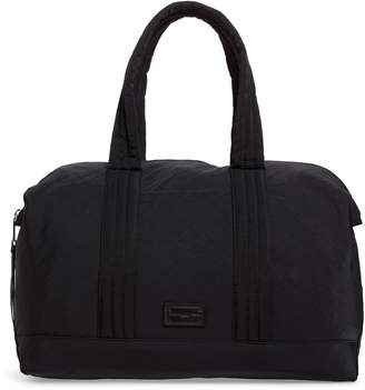 Rebecca Minkoff Weekend Nylon Duffel Bag