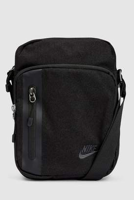 Next Mens Nike Black Small Items Bag
