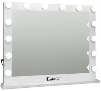 Make Up Mirror Frame with LED Lights