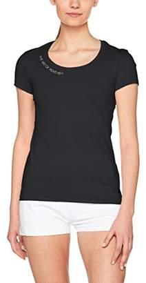 Freddy Women's F7-TE-WT2L03N00-N T-Shirt