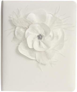 JCPenney IVY LANE DESIGN Ivy Lane DesignTM Somerset Memory Book