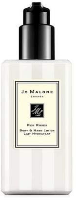 Jo Malone Red Roses Body Hand Lotion, 8.5 Oz