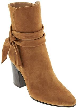 Canton Boot $178 thestylecure.com