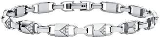 Michael Kors MKC1004AN040 Mercer link Women's Bracelet
