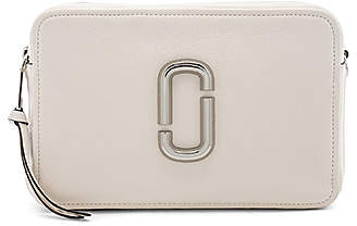 Marc Jacobs The 27 Crossbody
