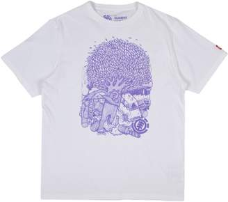 Element T-shirts - Item 12173267XF